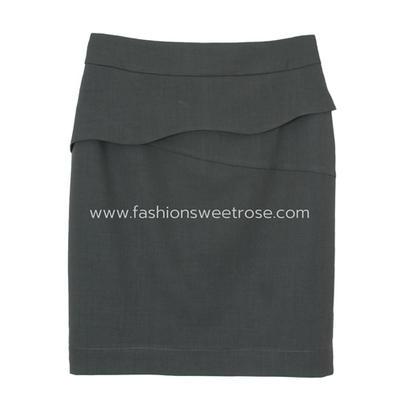 http://www.igetweb.com/www/fashionsweetrose/catalog/p_1941829.jpg