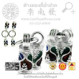 http://v1.igetweb.com/www/leenumhuad/catalog/p_1214745.jpg