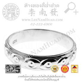 https://v1.igetweb.com/www/leenumhuad/catalog/p_1026127.jpg