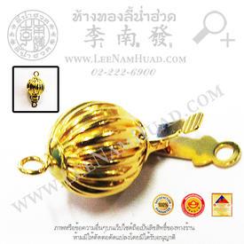 https://v1.igetweb.com/www/leenumhuad/catalog/p_1265277.jpg