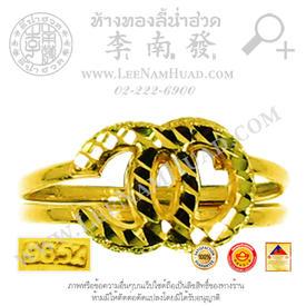 http://www.igetweb.com/www/leenumhuad/catalog/e_1116119.jpg