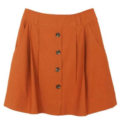 http://www.igetweb.com/www/fashionsweetrose/catalog/p_1415125.jpg