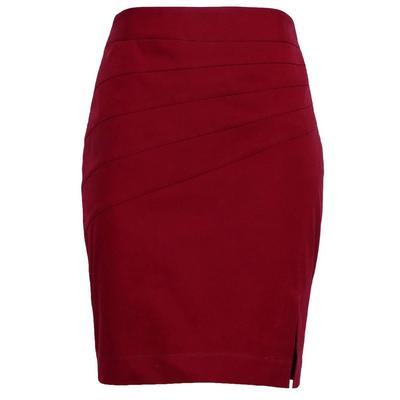 http://www.igetweb.com/www/fashionsweetrose/catalog/p_848408.jpg