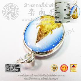 https://v1.igetweb.com/www/leenumhuad/catalog/e_905361.jpg