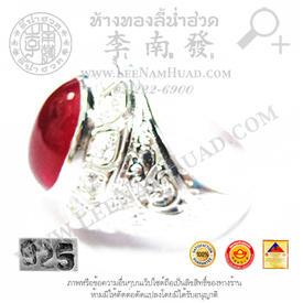 https://v1.igetweb.com/www/leenumhuad/catalog/e_1100229.jpg
