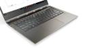 Lenovo จับมือ Intelâ  สร้างประสบการณ์การยืนยันตัวตนบนโลกออนไลน์ที่ง่ายและปลอดภัยกว่า