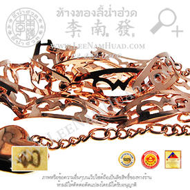 https://v1.igetweb.com/www/leenumhuad/catalog/p_1064980.jpg