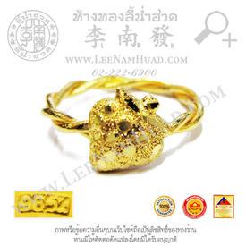 https://v1.igetweb.com/www/leenumhuad/catalog/e_1141906.jpg