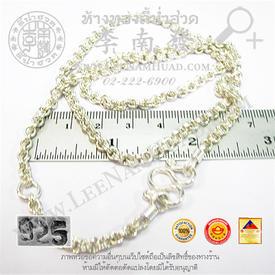 https://v1.igetweb.com/www/leenumhuad/catalog/e_1015277.jpg