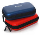 FiiO HS7 Carrying Case