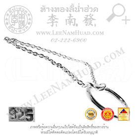 https://v1.igetweb.com/www/leenumhuad/catalog/e_922547.jpg