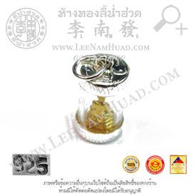 https://v1.igetweb.com/www/leenumhuad/catalog/e_1119049.jpg