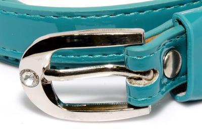 http://www.igetweb.com/www/fashionsweetrose/catalog/p_988909.jpg