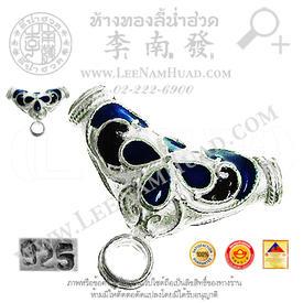 http://v1.igetweb.com/www/leenumhuad/catalog/e_940803.jpg