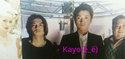 ฟูจิวาระ ทัตสึยะ, KAT-TUN ทานากะ โคคิ, นากาชิมะ มิกะ เตรียมรับบทโจรปล้นธนาคารในภาพยนตร์ Sanbun no ichi
