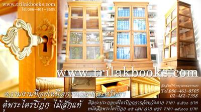 https://v1.igetweb.com/www/triluk/catalog/p_356994.jpg