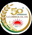 ประกาศ บริษัท ที.เจ.ซี. เคมี จำกัด  เรื่อง การจำหน่ายวัสดุที่ไม่ใช้แล้ว (ถังเหล็กและถังพลาสติก) โดยวิธีการยื่นซองประมูล