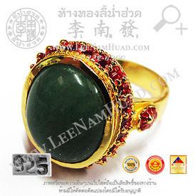 https://v1.igetweb.com/www/leenumhuad/catalog/p_1448575.jpg
