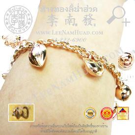 https://v1.igetweb.com/www/leenumhuad/catalog/e_1113282.jpg