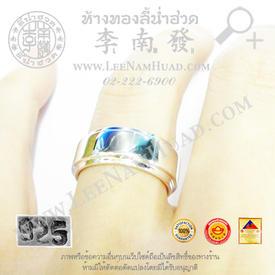 http://v1.igetweb.com/www/leenumhuad/catalog/e_1091947.jpg