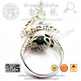 https://v1.igetweb.com/www/leenumhuad/catalog/e_933298.jpg