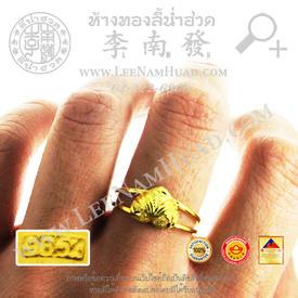 http://www.igetweb.com/www/leenumhuad/catalog/e_1116125.jpg