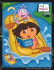 DVD Dora Season 1 มีทั้งหมด 7 แผ่น ราคา 300.- #DR02#
