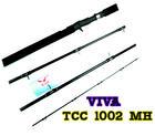 คัน  VIVA  TCC  1002MH  รีซีทฟูจิ  ( EVA )