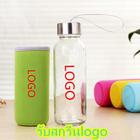 แก้วน้ำA001