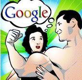 10 tips ดีๆ ใช้งาน Google ให้เต็มประสิทธิภาพ