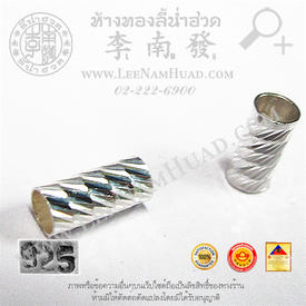 http://v1.igetweb.com/www/leenumhuad/catalog/p_1444543.jpg