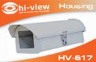 HV-617
