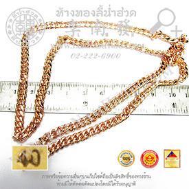 http://v1.igetweb.com/www/leenumhuad/catalog/e_1105827.jpg