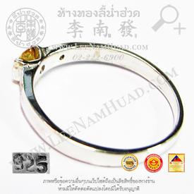 https://v1.igetweb.com/www/leenumhuad/catalog/e_922394.jpg