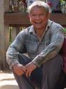นพพร นนทพา ต้นธารนักวิชาการป่าไม้ในสายเลือด