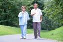 การออกกำลังกายในผู้ป่วยเบาหวาน