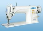 จักรเย็บผ้าอุตสาหกรรม Juki รุ่น DDL-8700