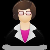 การเปรียบเทียบผลสัมฤทธิ์ทางการเรียนด้วยบทเรียนโปรแกรม Microsoft power point วิชาวิทยาศาสตร์เพิ่มเติม 2 เรื่อง ปิโตรเลียมและพอลิเมอร์ ของนักเรียนชั้นมัธยมศึกษาปีที่ 5