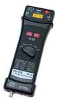 Differential probe DP-100,7kVp-p/100MHz