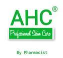 Whitening&Anti-Aging Skincare