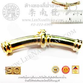 https://v1.igetweb.com/www/leenumhuad/catalog/e_1032357.jpg