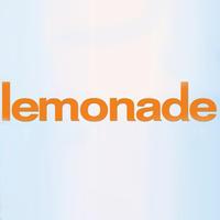 นิตยสาร Lemonade