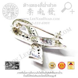 http://v1.igetweb.com/www/leenumhuad/catalog/e_1405946.jpg