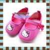 รองเท้าเด็ก Lovely Kitty