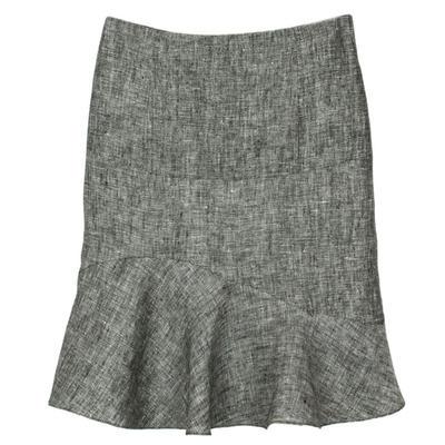 http://www.igetweb.com/www/fashionsweetrose/catalog/p_1500730.jpg