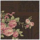 ผ้าญี่ปุ่น Lecien ลาย Antique Rose ขนาด1/2หลา (45x110cm)