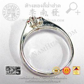 https://v1.igetweb.com/www/leenumhuad/catalog/e_934285.jpg