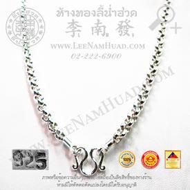 https://v1.igetweb.com/www/leenumhuad/catalog/e_1013771.jpg