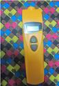 มิเตอร์ตรวจวัดก๊าซคาร์บอนมอนอกไซด์แบบพกพา, (Carbon Monoxide CO Meter Tester Monitor Detector PPM)