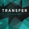 Transfer by Zach Pattee